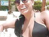 hot,hot with Lavinia Danciu