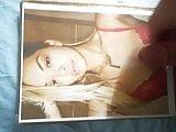 Tribute 4 Rita Ora