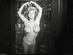 Virginia Bell Compilation č. 1