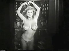 Virginia Bell Compilation N ° 1