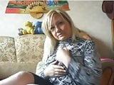 Mature webcam part 2