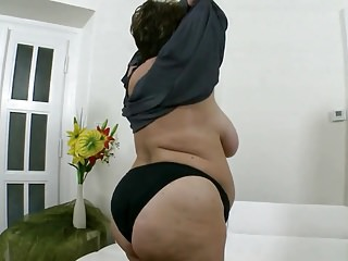 Black skinny big ass ebony pictures