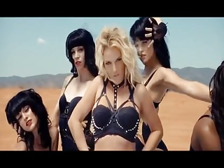 Masturbation Shemale Small Tits Shemale Solo Shemale video: Britney Spears Shemale and Sexy Edit