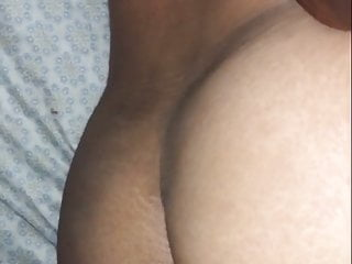 Guy Fucks Shemale Shemale Bareback Shemale Hd Videos video: Bronx ts bubble butt