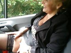 German Cougar Public Part 4 Of 4