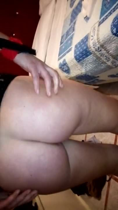 Amateur,Flashing,HD Videos,Homemade