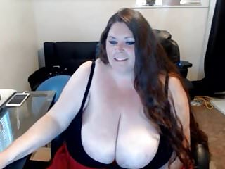 Big Boobs Bbw Compilation video: Titty Vixen 2