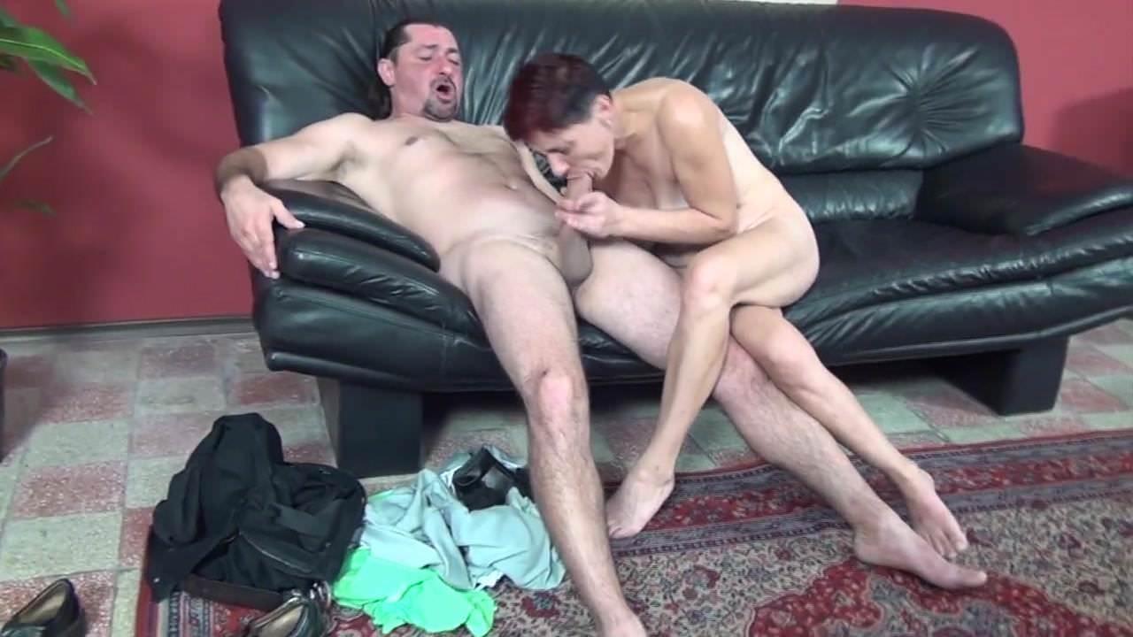 Порно онлайн рыжие красавицы