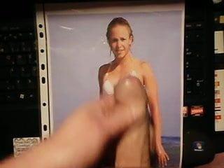 Magdalena ggg