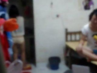 中国宿舍隐藏的视频