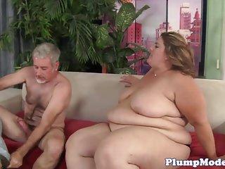 Big fat mom pussy pics