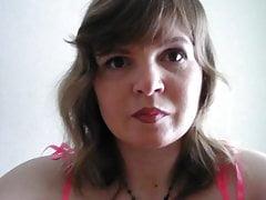 Firsova Sveta erwies sich als nackt