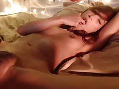 starsza owłosiona azjatycka cam-slut
