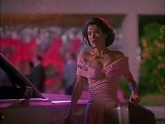 Winona Ryder - '' Benvenuto a casa, Roxy Carmichael ''