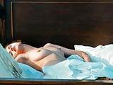 Alessandra Martines Nude Scene On ScandalPlanet.Com