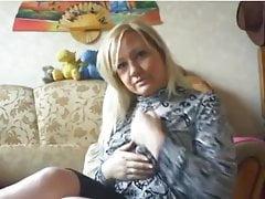 Webcam matura parte 2