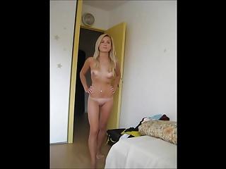18 Years Old Hd Videos Beautiful Girls video: BEAUTIFUL GIRLS.mp4