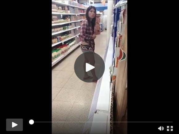 Videos mariam xxx