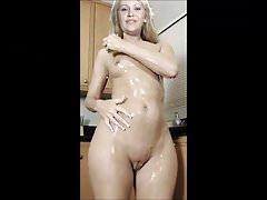 Videoclip - ABBA