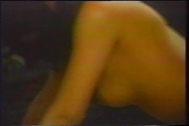Женщины в ванне голые