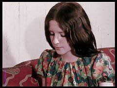 Grand Pique (1971) 2 sur 2