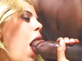 Interracial Brazilian Cowgirl video: The Beat Down 178