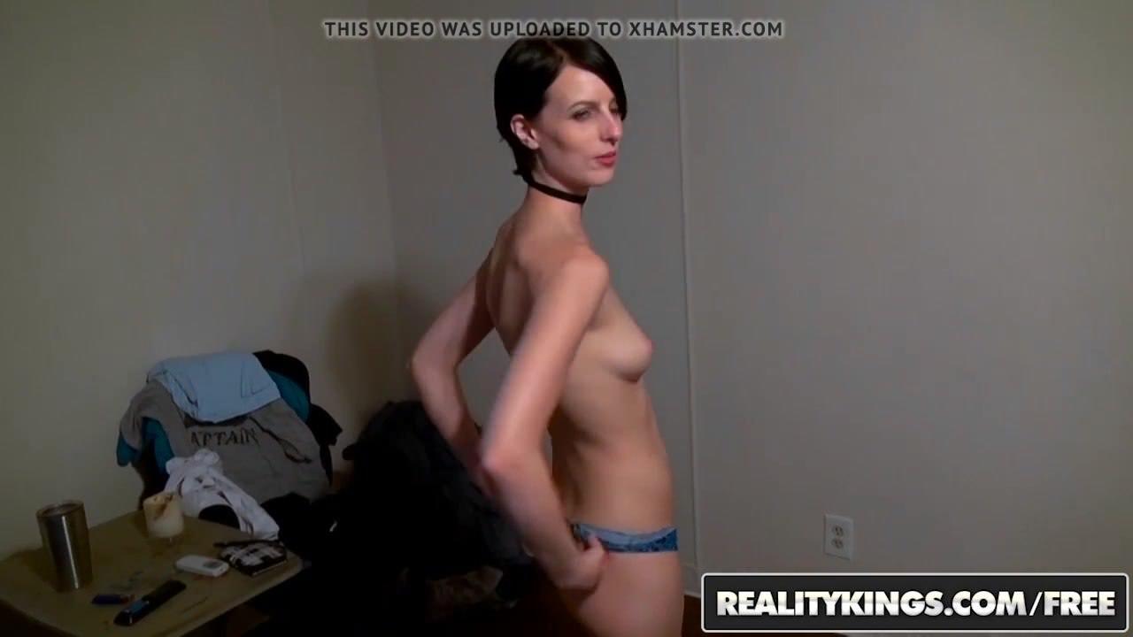 Смотреть порно лучшие девушки