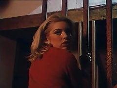 Entzückende Lola (Marilyn Jess) Voll
