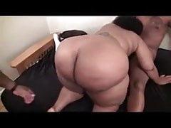 big booty.mp4