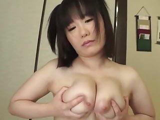 性感的日本女孩SHIZUKU