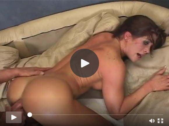 Sex lesbiean sexi fuckuf