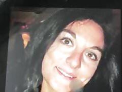 Tribute for yamilpucci 2 | Porn-Update.com