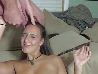final, sorry, but hot blonde babe with big tits gangbang opinion very