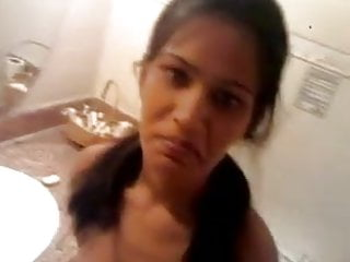 Nipples Asian Pov video: Karachi call girl in hotel