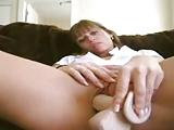 Jennifer Miller HD 12