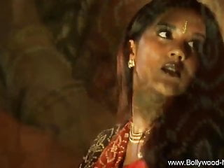 Striptease Milf Hd Videos video: Mystery Lust From India