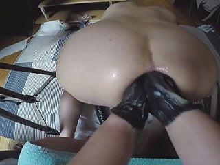 femdom (page. 16) → Films.fm — HD Porno, in good quality, watch ...