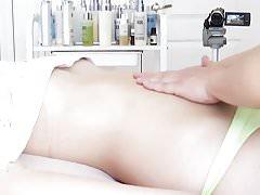 Massage bassin 56