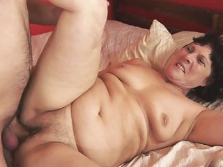 Matures,Hairy,Oldyoung,Grannies,Younger,Grandma,Big Natural Tits,Hd Videos,Vod Eu,Free Mobile And Iphone
