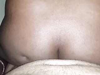 Sexy hot ibdian women free xxx images