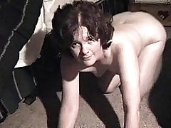 HE FILMY SUCK SLAVE GIRLFRIEND SUCKING NEW COCK