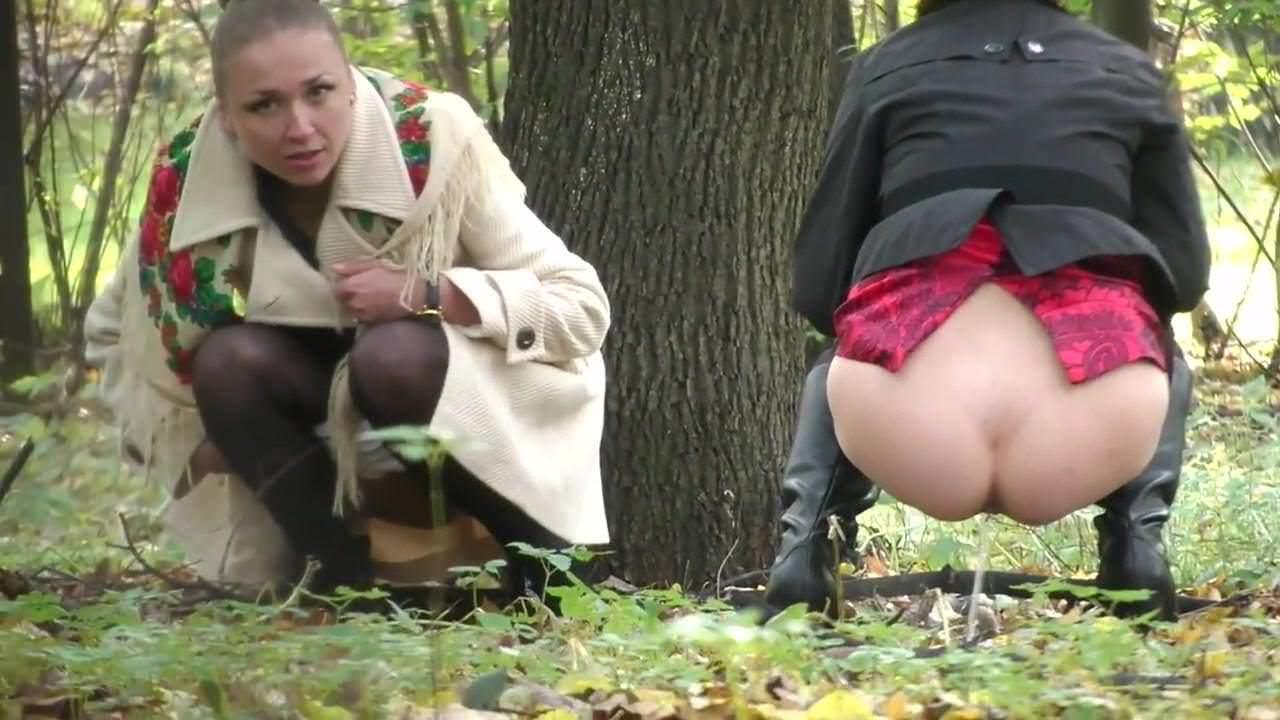 Русские старухи порно смотреть онлайн