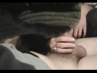 German Amateur Brunettes video: GermanAmateurs 245