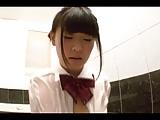 jp-girl 237