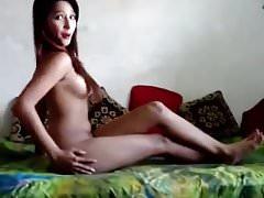 Archana Paneru (3)