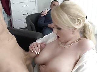 Orgy sex #1