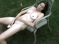 Poza masturbacją i orgazmem