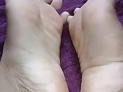 piedi filippini