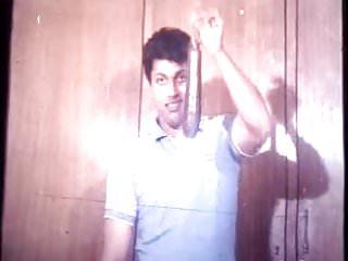Indian Super Bangla video: super hot bangla song 7