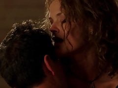 Dina Meyer - '' Crimes of Passion ''